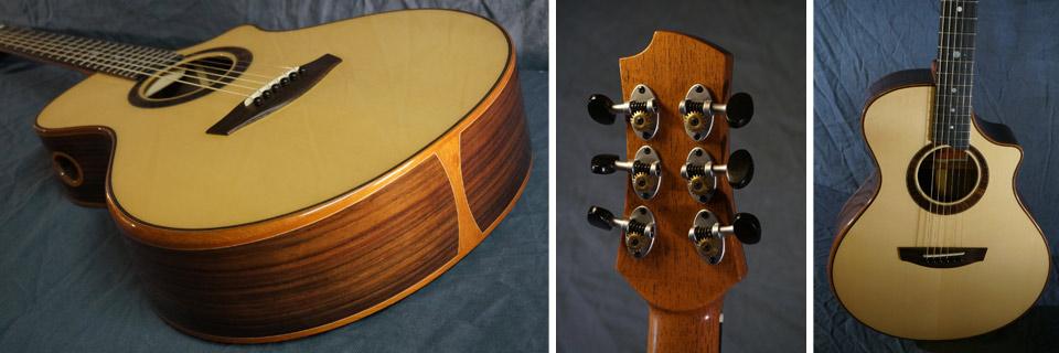 accueil-guitare-florian-jégu-slim-jumbo