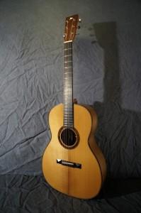 face-guitare-folk-jégu-florian-ooo-32