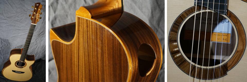 accueil-guitare-florian-jégu-pamzé-2